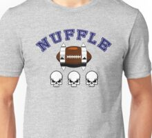 Nuffle Unisex T-Shirt