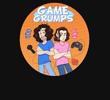 Grump Grump Grump Unisex T-Shirt