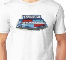 INNOCENTI Unisex T-Shirt