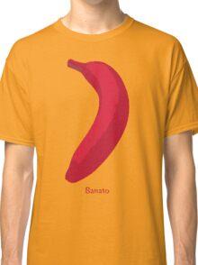Banato Classic T-Shirt