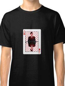 gotham Classic T-Shirt