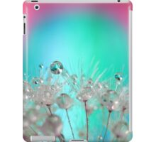 Rise Above it All iPad Case/Skin
