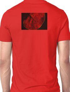Sea Grape Unisex T-Shirt