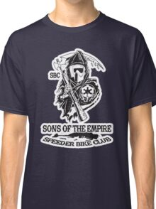 Sons of the Empire Classic T-Shirt