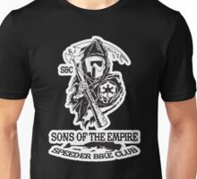 Sons of the Empire Unisex T-Shirt