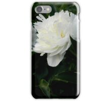Backyard Blooms   ^ iPhone Case/Skin