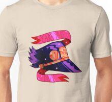 Yare Yare Daze Unisex T-Shirt