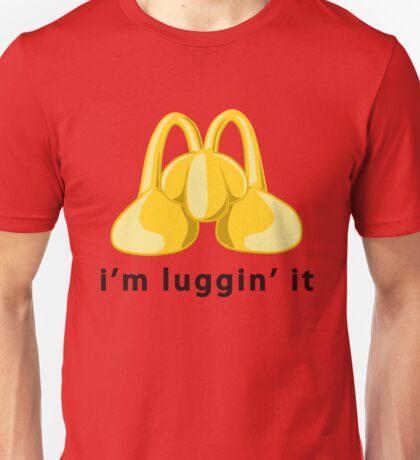 I'm Luggin' It! T-Shirt