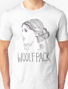 Virginia Woolfpack T-Shirt