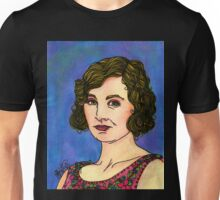 Lady Edith Unisex T-Shirt