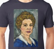 Isobel Crawley Unisex T-Shirt