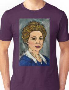 Isobel Crawley Unisex T-Shirt
