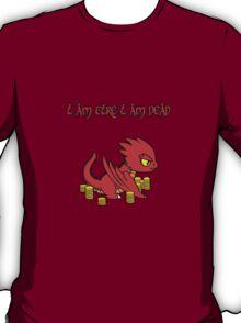 Chibi Smaug T-Shirt