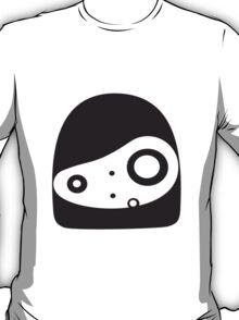 Laputa Robot (Castle in the Sky) T-Shirt