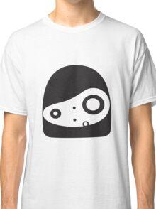 Laputa Robot (Castle in the Sky) Classic T-Shirt