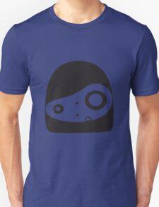 Laputa Robot (Castle in the Sky) Unisex T-Shirt