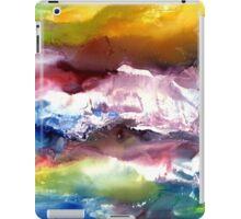 Unleashed Fury! iPad Case/Skin