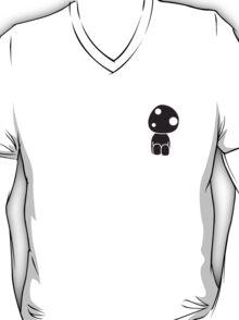 Kodama Spirit (Princess Mononoke) T-Shirt