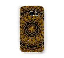 Camel skin design Samsung Galaxy Case/Skin