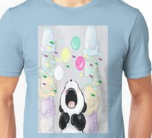 Gimmie Sprinkles and Ice cream Unisex T-Shirt