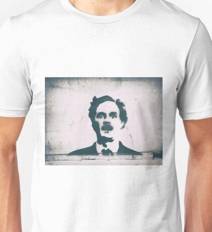 John Cleese  Unisex T-Shirt