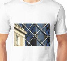 Old New  Unisex T-Shirt