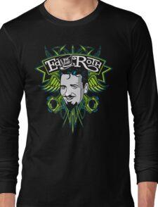 "Ed ""Big Daddy"" Roth Long Sleeve T-Shirt"