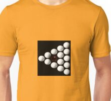 Aba-loner Unisex T-Shirt