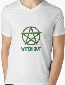 Witch Out T-Shirt