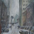 re: henri- snow in new york by Xtianna