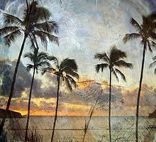 Tropical Dawn by karolina