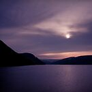 Elan Valley by ChromaticTouch