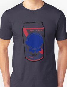 Popular beer  T-Shirt