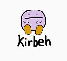 Kirby - Kirbeh Unisex T-Shirt