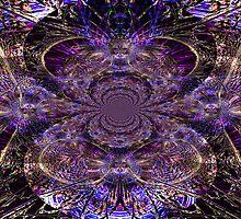 epic brain function 2 by matt lant