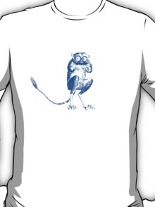 Tarsier T-Shirt