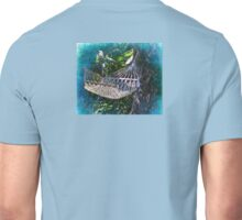 Hammock Dreams Unisex T-Shirt
