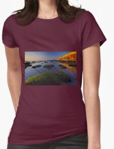 Hunstanton Beach T-Shirt