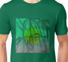 Sayonara Unisex T-Shirt