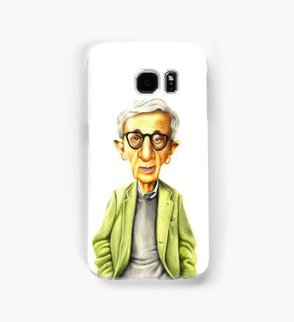 Woody Samsung Galaxy Case/Skin