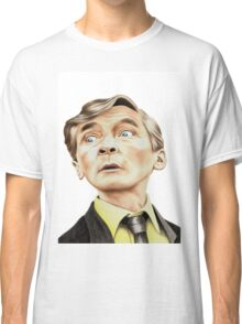 Carry on Kenneth Classic T-Shirt