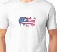One Nation Under God  Unisex T-Shirt