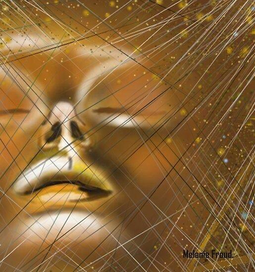 """Dream Weaver"" by Melanie Froud"