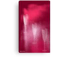 Wall Art Design -1- Art + Products Design  Canvas Print