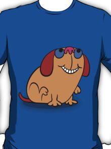 Big Moog T-Shirt