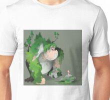 Imaginary Friends Unisex T-Shirt