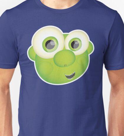 jub jub Unisex T-Shirt