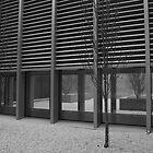 Art Museum - Grand Rapids, MI by nortonlo