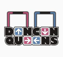 Dancing Queens T-Shirt