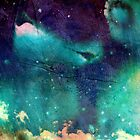 Surreal Sky by karolina
